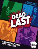 dead_last_matthew_grosso_smirk_and_dagger_cover
