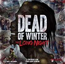 dead_of_winter_the_long_night_isaac_vega_plaid_hat_games_cover