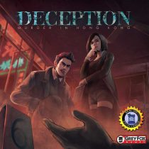 deception_murder_in_hong_kong_tobey_ho_grey_fox_games_cover