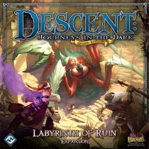 descent_labyrinth_of_ruin_expansion_fantasy_flight_games_cover