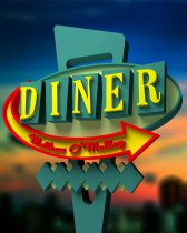 diner_matthew_o_malley_greater_than_games_cover
