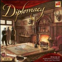 diplomacy_cover