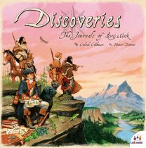 discoveries_cedrick_chaboussit_ludonaute_cover