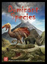 dominant_species_chad_jensen_gmt_cover