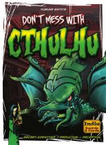dont_mess_with_cthulhu_yusuke_sato_indie_board_and_cards_cover