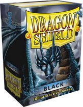 dragon_shields_arcane_tinmen_100_sleeves_black_pack