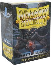 dragon_shields_arcane_tinmen_100_sleeves_matte_black_pack