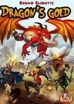 dragons_gold_bruno_faidutti_white_goblin_game_cover