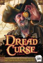 dread_curse_stuart_sisk_smirk_and_dagger_games_cover
