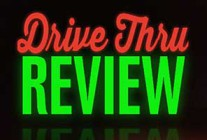 drive_through_review