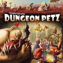 dungeon_petz_vlaada_chvatil_cge_cover