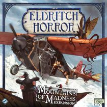 eldritch_horror_mountains_of_madness_expansion_fantasy_flight_games_cover