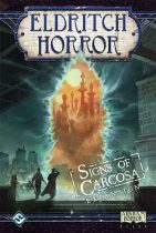 eldritch_horror_signs_of_carcosa_expansion_fantasy_flight_games_cover