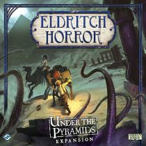 eldritch_horror_under_the_pyramids_expansion_fantasy_flight_games_cover