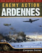 enemy_action_ardennes_john_butterfield_compass_games_cover