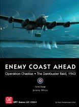 enemy_coast_ahead_the_dambuster_raid_1943_jeremy_white_gmt_cover