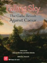 falling_sky_the_gallic_revolt_against_caesar_volko_ruhnke_gmt_cover