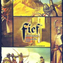 fief_france_1429_expansion_pack_academy_games_asynchron_Philippe_Mouchebeuf_cover_image