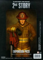 flash_point_fire_rescue_2nd_story_expansion_lutz_pietschker_indie_board_and_card_games