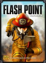 flash_point_fire_rescue_kevin_lanzig_indie_card_and_board_games_cover
