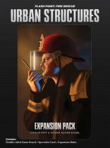 flash_point_fire_rescue_urban_structures_expansion_kevin_lanzing_indie_board_and_card_games