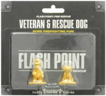 flash_point_fire_rescue_veteran_and_rescue_dog_expansion_indie_board_and_card_games