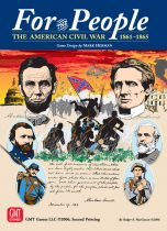for_the_people_the_american_civil_war_mark_herman_gmt_cover