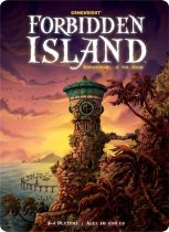 forbidden_island_matt_leacock_gamewright