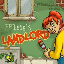 frieses_landlord_friedemann_friese_2_f_cover