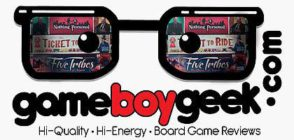 game_boy_geek