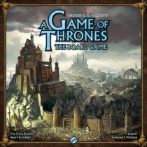 game_of_thrones_christian_t_peterson_fantasy_flight_games