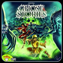 ghost_stories_antoine_bauza_repos_production_cover