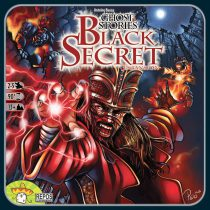 ghost_stories_black_secret_expansion_antoine_bauza_repos_production_cover