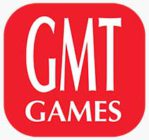 gmt_games