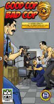 good_cop_bad_cop_brian_henk_overworld_games_cover