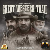 great_western_trail_alexander_pfister_stronghold_games_cover
