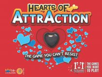 hearts_of_attraction_jeff_glickmann_r_and_r_games_cover