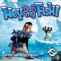 hey_thats_my_fish_guenter_cornett_fantasy_flight_games_cover