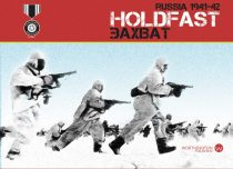 holdfast_russia_grant_wylie_worthington_publishing_cover