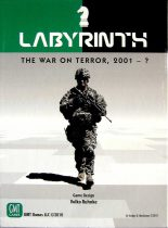 labyrinth_war_on_terror_2001_volko_ruhnke_gmt_games_cover