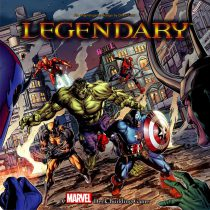 legendary_a_marvel_deck_building_game_devin_low_upper_deck_cover