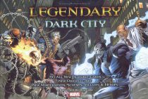 legendary_dark_city_devin_low_upper_deck_cover