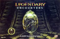 legendary_encounters_an_alien_deck_building_game_ben_cichoski_upper_deck_cover