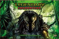 legendary_encounters_predator_ben_cichoski_upper_deck_cover