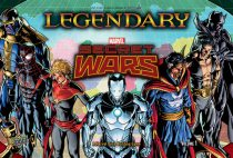 legendary_secret_wars_devin_low_upper_deck_cover