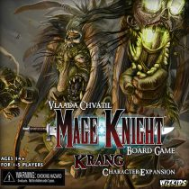 mage_knight_krang_character_expansion_vlaada_chvatil_cge
