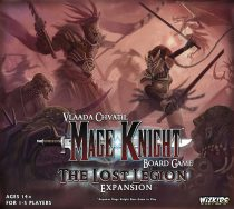mage_knight_lost_legion_vlaada_chvatil_wizkids_cover
