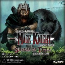 mage_knight_shades_of_tezla_character_expansion_vlaada_chvatil_cge