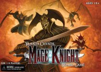 mage_knight_vlaada_chvatil_cge
