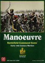 manoeuvre_rodger_b_macgowan_gmt_cover